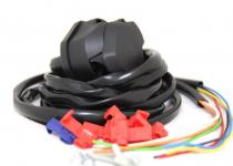 wiring kits 7 pins basic wiring kit (1500mm)