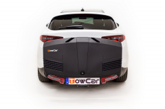 17.-TowBox_V3_Coche.png